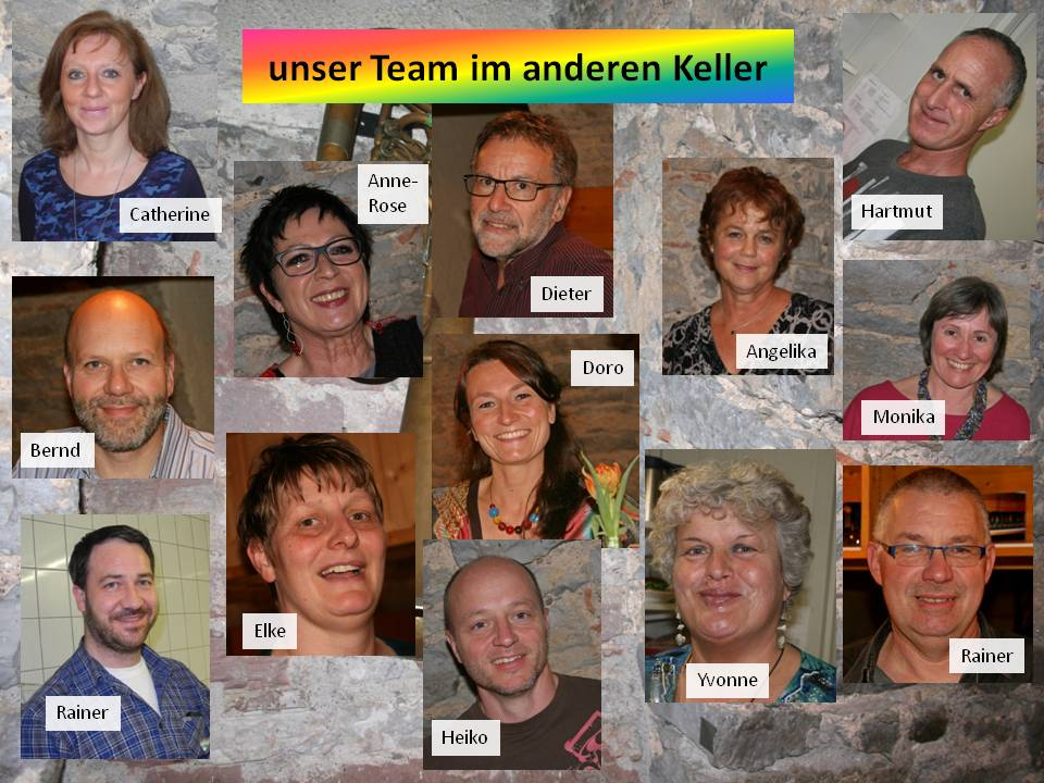 a Kellerteam 2016